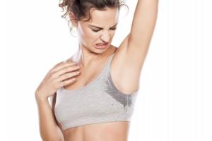 leczenie nadpotliwości warszawa