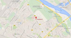 leczenie nadmiernej potliwości Warszawa